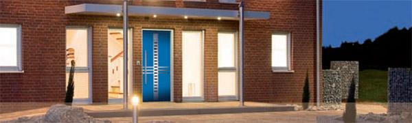 Rolltore Bremen garagentore industrietore torantriebe haustüren torcenter tannhäuser